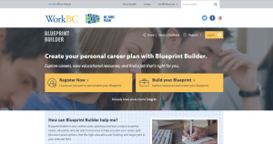 workbc-blueprintbuilder