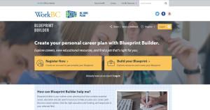 workbc-blueprintbuilder